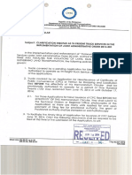 LTFRB MC No 2014-008 - Clarification of MC 2012 .pdf