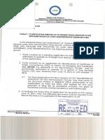 LTFRB MC No 2014-008 - Clarification of MC 2012 .pdf