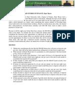 Case-studies-in-finance.pdf