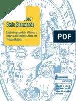 finalelaccssstandards.pdf