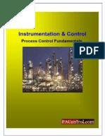 Process Control Fundamentals.pdf