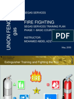 1.2. FIRE FIGHTING.ppt