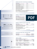 LG_GRADUATEDGLASSWARE.pdf