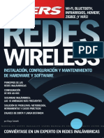 Manual Redes Wireless