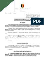 03306_07_Citacao_Postal_moliveira_RC2-TC.pdf