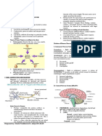 chapter4psych-110731002040-phpapp01