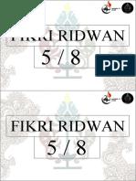 COCARD FT.pdf