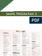 BUKU PETA MINDA TINGKATAN 2.pdf