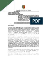 08989_08_Citacao_Postal_llopes_AC2-TC.pdf