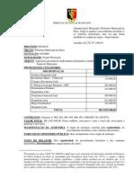 06140_10_Citacao_Postal_cqueiroz_AC2-TC.pdf