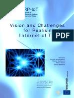 Clusterbook 2009_0 IOT BOOK