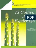 El Cultivo del Espárrago 1.pdf