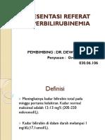 163143591-3-hiperbilirubin-greis-ppt(1)