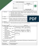 320717415-4-2-4-EP-3-SOP-Hasil-Monitoring.docx
