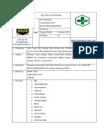 320717415-4-2-4-EP-3-SOP-Hasil-Monitoring