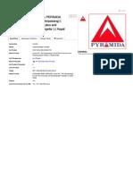 E-Catalogue - LKPP Ac Wc