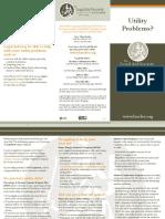 FINAL-Utilities-brochure_hirez.pdf