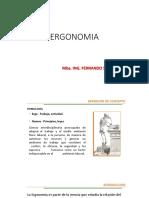 ERGONOMIA CONCEPTOS.pptx