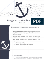 (1-VI) Rules for Welding 2013
