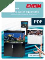 Eheim Ratgeber Meerwasser Gb