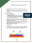 Informe Final 7 (1)