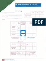 338565000-K-BIT-Hoja-de-Anotacion.pdf
