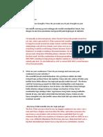 AIESEC question form(1).docx
