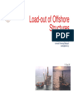 4233.C8.Loadout+of+Offshore+structures