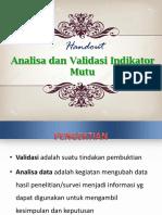 PMKP 2.pptx