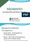 Intro_Aquaponics.pdf
