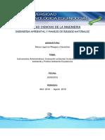 DEBER SEGUNDO PARCIAL.docx