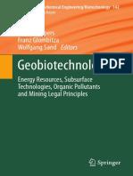 2014_Book_GeobiotechnologyII.pdf