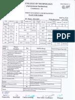 16-17-ODD-CLASS TT.pdf
