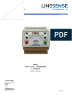 Digital_Interface_Module