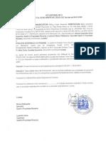Model Contract de Comodat Pentru Autoturism Laurentiu Mihai
