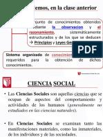 02 3B DCGral - CLASE 02 - Ubcación Importancia Finalidad y Formas Del Derecho Constitucional