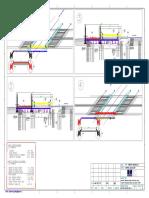 (Pipa Gas) 1-4.pdf