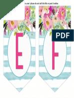 Banner_set_6_EF