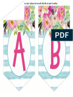 Banner_set_6_AB