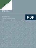 creditriskplus.pdf
