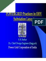 24310525-POWERGRID-Practices-in-EHV-Substation-Layout-Kksarkar.pdf