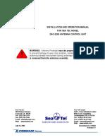SEATEL DAC-2200 OPERATION.pdf