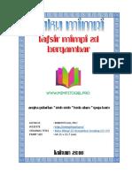 377128247-Download-Buku-Mimpi-2D-Bergambar.pdf