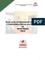 Plan_Local_de_Seguridad_Ciudadana_y_Convivencia_Social_2015.pdf