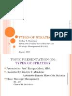 Slideshare Typesofstrategies 130903042429 Phpapp01