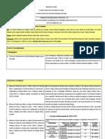 Decis--es-CIT-setembro-2011--29-09-11.pdf