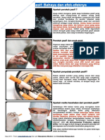 Perokok Pasif- Bahaya dan Efek-efeknya - MedicineNet.pdf