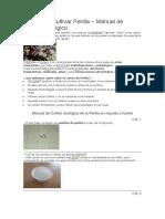 Sembrar y Cultivar Perilla.docx