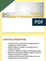 Change management chap 3.ppt