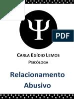 Relacionamento-Abusivo.pdf